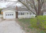 Foreclosed Home in ORRICK RD, Excelsior Springs, MO - 64024