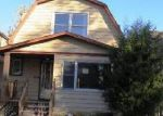 Foreclosed Home in N KILPATRICK AVE, Chicago, IL - 60641