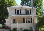 Foreclosed Homes in Worcester, MA, 01605, ID: F4000715