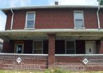 Foreclosed Home en W 10TH ST, Indianapolis, IN - 46222