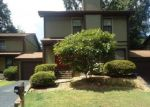 Foreclosed Home in MEADOW MERE E, Atlanta, GA - 30341
