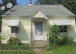 Foreclosed Home en OAKWOOD ST, Barberton, OH - 44203