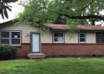 Foreclosed Homes in Clarksville, TN, 37043, ID: F4001244