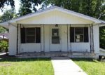 Foreclosed Home en N J ST, Jonesboro, IL - 62952