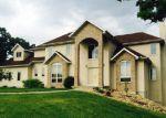 Foreclosed Home en IL ROUTE 26 N, Orangeville, IL - 61060