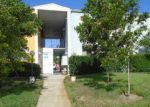 Foreclosed Homes in West Palm Beach, FL, 33403, ID: F4001891