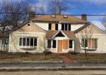 Foreclosed Homes in Fitchburg, MA, 01420, ID: F4001942