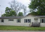 Foreclosed Home en E CHERRY ST, Scott City, MO - 63780