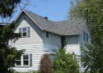 Foreclosed Homes in Muncie, IN, 47302, ID: F4002136