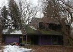 Foreclosed Home in BUENA VISTA PLZ, Springfield, MA - 01108
