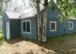Foreclosed Home en EIELSON ST, Fairbanks, AK - 99701