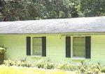 Foreclosed Home in BRILL CIR, Mobile, AL - 36605