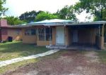 Foreclosed Home en NW 7TH TER, Fort Lauderdale, FL - 33311