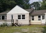 Foreclosed Home en 15TH ST, Norwich, CT - 06360
