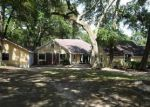 Foreclosed Home en FOXWOOD RD S, Orange Park, FL - 32073