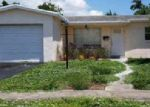 Foreclosed Homes in Fort Lauderdale, FL, 33319, ID: F4002452