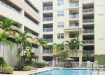 Foreclosed Home in RENAISSANCE COMMONS BLVD, Boynton Beach, FL - 33426