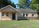 Foreclosed Home in UPSHAW ST SW, Atlanta, GA - 30315