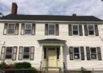 Foreclosed Home en HIGH ST, Lowell, MA - 01852