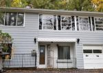 Foreclosed Home en BREWER ST, Northborough, MA - 01532