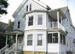 Foreclosed Homes in Brockton, MA, 02301, ID: F4002753