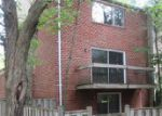 Foreclosed Home en CORDAGE WALK, Columbia, MD - 21044