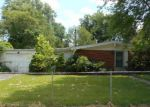 Foreclosed Home in GLOUCESTER DR, Glen Burnie, MD - 21061