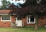 Foreclosed Home in ROANOKE ST, Portage, MI - 49024
