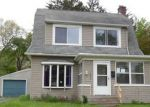 Foreclosed Home en S WEST AVE, Jackson, MI - 49203