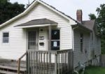 Foreclosed Home in N CAMPBELL ST, Kansas City, MO - 64118