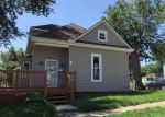 Foreclosed Home in LOGAN ST, Saint Joseph, MO - 64505