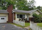 Foreclosed Home en HARDEN CIR, Hendersonville, NC - 28739