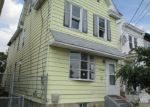 Foreclosed Home en N 25TH ST, Camden, NJ - 08105