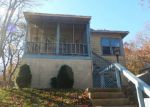 Foreclosed Home en WOODLAND AVE, Clementon, NJ - 08021