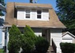 Foreclosed Home in CAMPBELL ST, Rahway, NJ - 07065