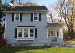 Foreclosed Home en S TERRY RD, Syracuse, NY - 13219
