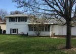 Foreclosed Homes in Rochester, NY, 14616, ID: F4003045