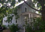 Foreclosed Home en MERRILL PL, Geneva, NY - 14456