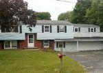 Foreclosed Home en ALLANDALE DR, Newark, NY - 14513
