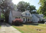 Foreclosed Home in BRYN MAWR AVE, Wickliffe, OH - 44092