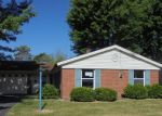 Foreclosed Home en COLONIAL AVE, Marion, OH - 43302