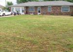 Ejecuciones Hipotecarias en Shawnee, OK, 74801, Identificación: F4003127