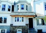 Foreclosed Home en E TIOGA ST, Philadelphia, PA - 19134