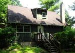 Foreclosed Home in SPRING TRL, Fairfield, PA - 17320