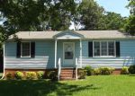 Foreclosed Home en SKYVIEW DR, North Augusta, SC - 29841