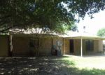 Foreclosed Home en MEADOWVIEW DR, Fort Worth, TX - 76179