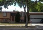 Foreclosed Home en CHILDS AVE, Ogden, UT - 84404