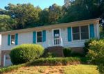 Foreclosed Home en LANSING DR SW, Roanoke, VA - 24015