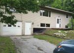 Foreclosed Home en GRANVIEW DR, Barre, VT - 05641