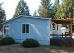 Foreclosed Home en SE FOXGLOVE AVE, Shelton, WA - 98584